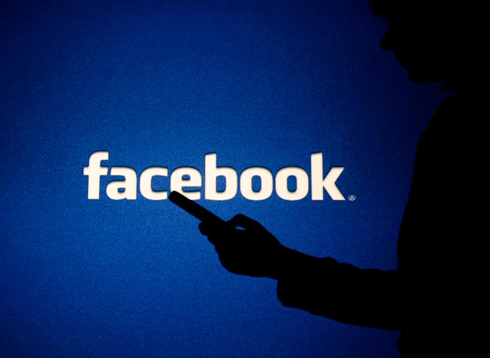 Facebook: Telefonnummern von Millionen Usern im Internet aufgetaucht