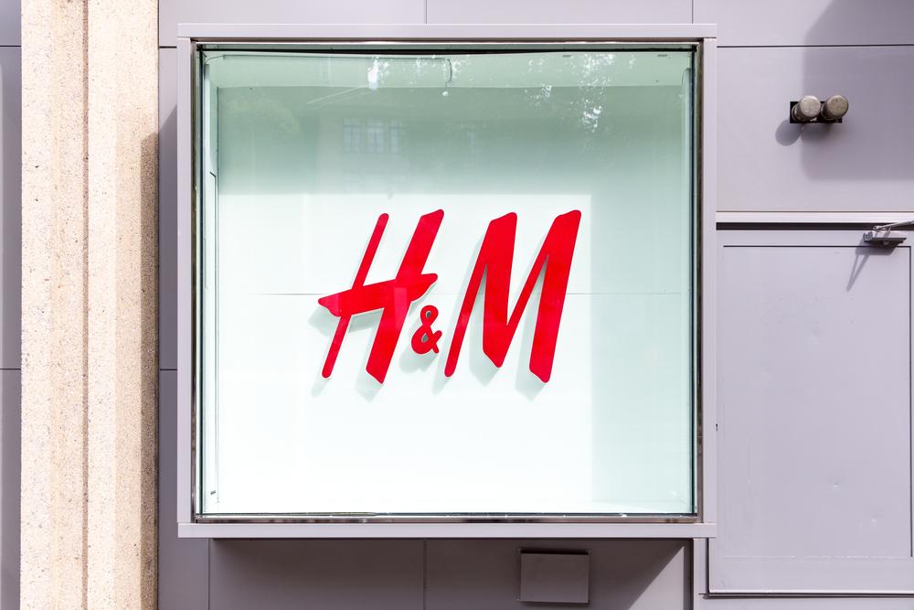 H&M kauft kein Leder mehr aus Brasilien