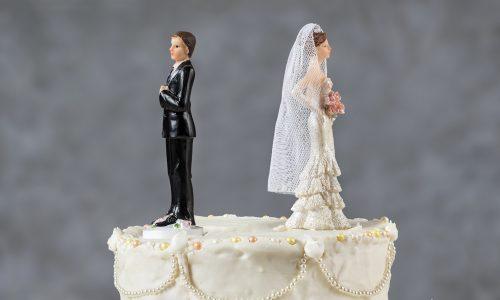 Hochzeitsplanung: Bei diesen 5 Themen streiten sich Paare am häufigsten