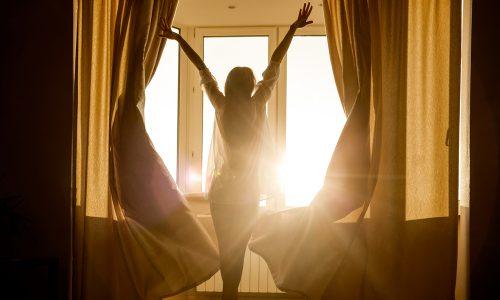 Das ist die perfekte Morgenroutine laut deinem Sternzeichen
