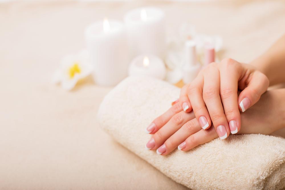 So findest du die richtige Nagelform für deine Nägel