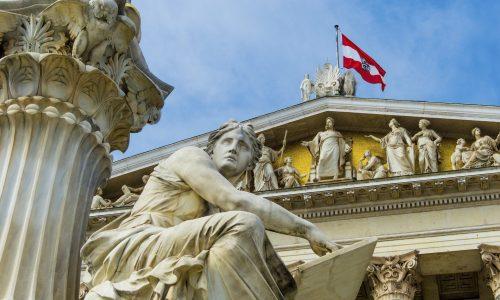 Nationalratswahl 2019: Hochrechnung, vorläufiges Ergebnis, Wahllokale in Österreich