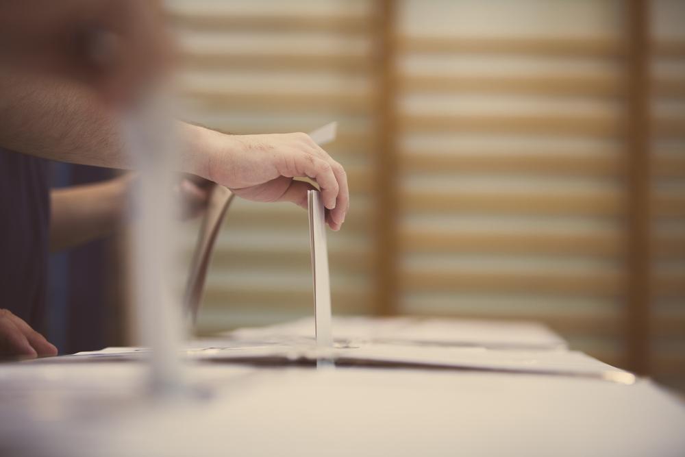 Nationalratswahl 2019: Das musst du wissen