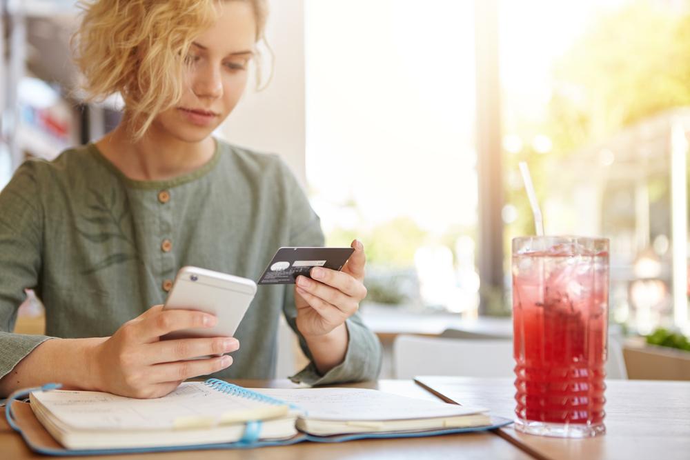 Änderungen beim Online-Banking: Das muss man beachten