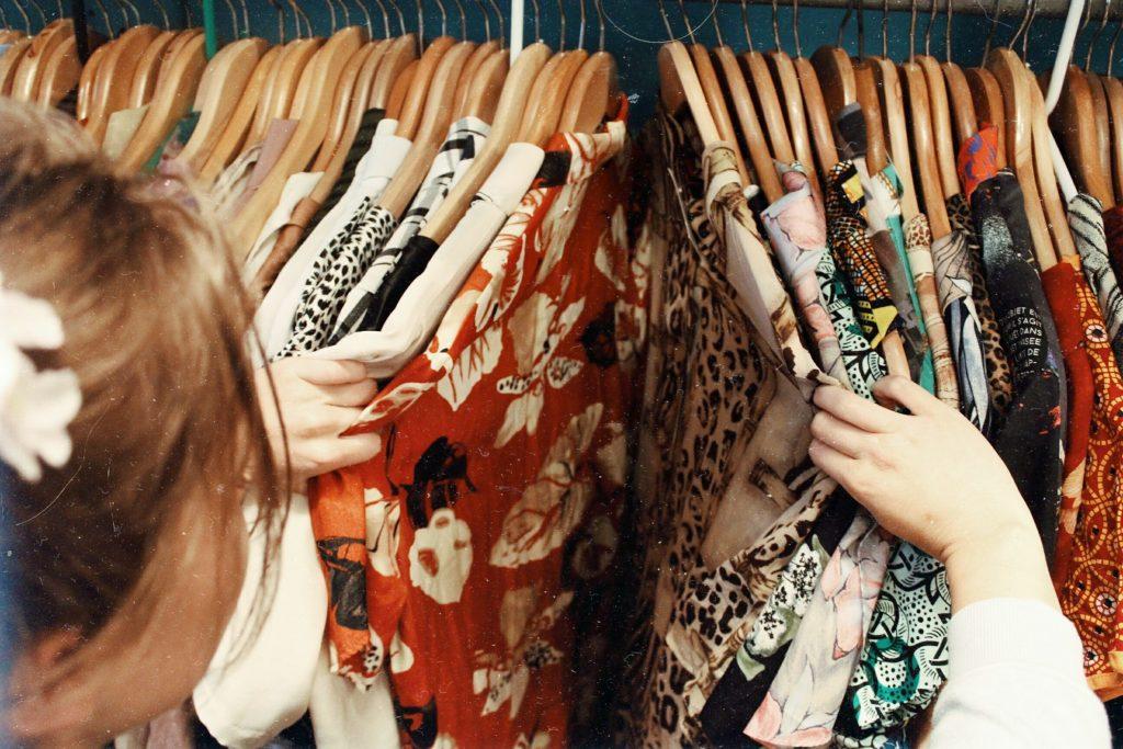 Studenten-Styling: Diese Fachrichtungen erkennst du am Outfit