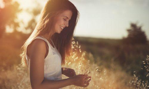 Harvard Studie: Das macht Menschen wirklich glücklich
