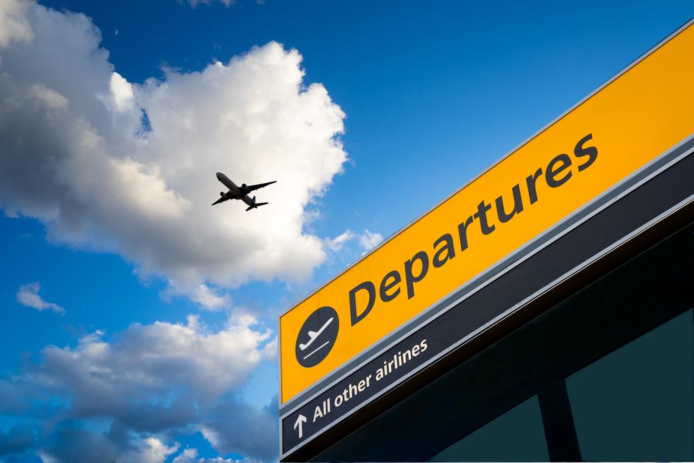 London Heathrow: Aktivisten wollen den Flughafen mit Drohnen lahmlegen