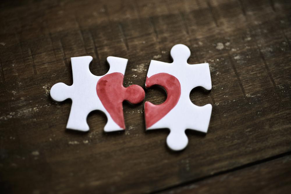 Diese 3 Sternzeichen haben Angst vor der großen Liebe