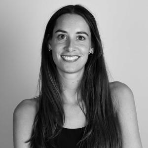 Annika Neubauer
