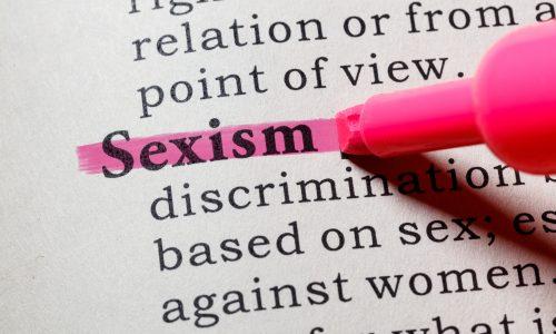Antiflirting: Instagram-Account macht auf sexuelle Belästigung aufmerksam