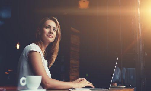 5 Dinge, die dir zu deinem Traumjob verhelfen
