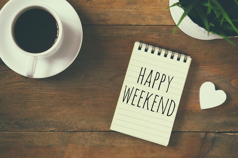So sieht dein perfektes Wochenende aus, laut Sternzeichen