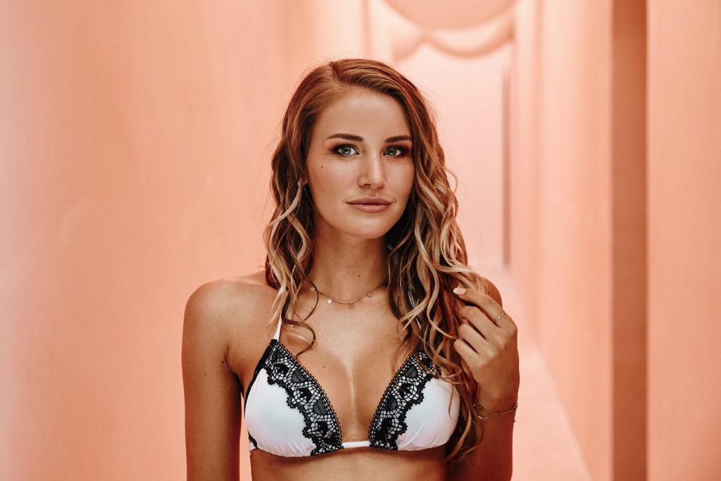 Bachelor in Paradise: Julia Prokopy & Nico Schwanz sind ein Paar