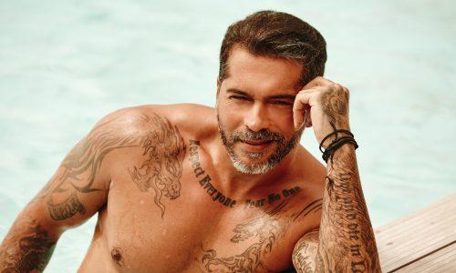 Bachelor in Paradise: Wer ist Aurelio Savina?