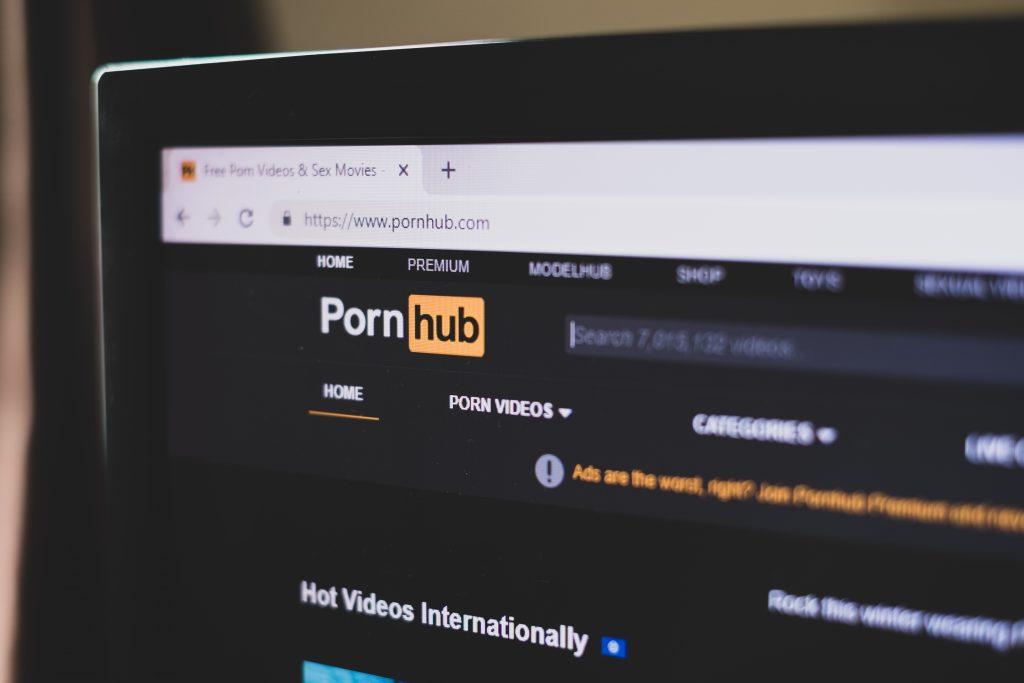 Australien plant Gesichtserkennung für Pornoseiten