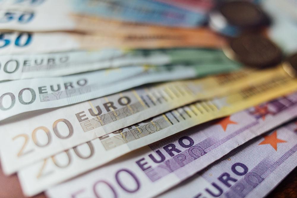 Deutschland: Einkommensungleichheit ist so hoch wie noch nie