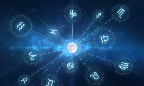 Warum du ein anderes Sternzeichen haben könntest, als du immer gedacht hast