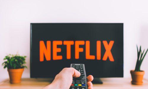 Geheime Netflix-Codes: So kannst du versteckte Serien schauen