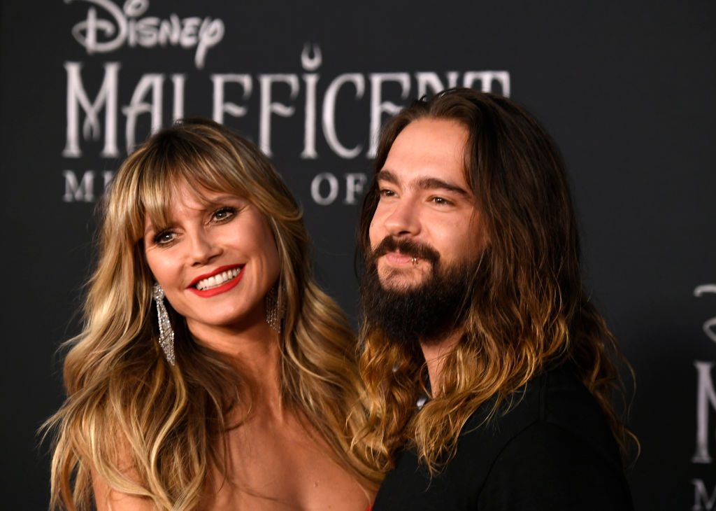 Heidi Klum will den Namen von Tom annehmen