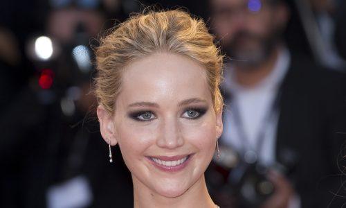 Jennifer Lawrence: Diese Megastars kommen zu ihrer Hochzeit
