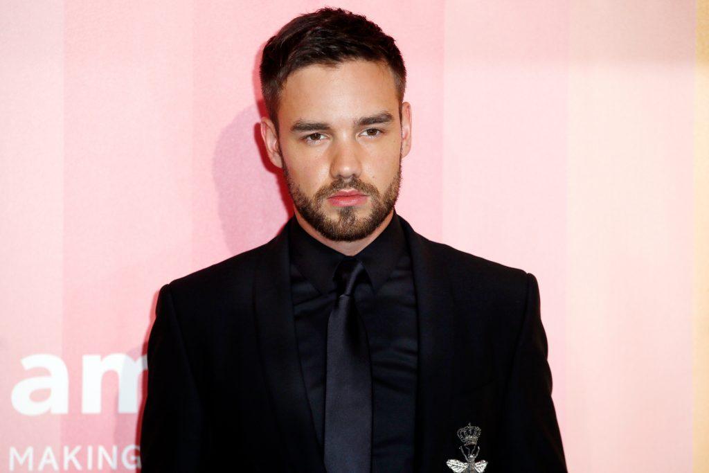 Liam Payne: So schlimm war die Zeit bei One Direction