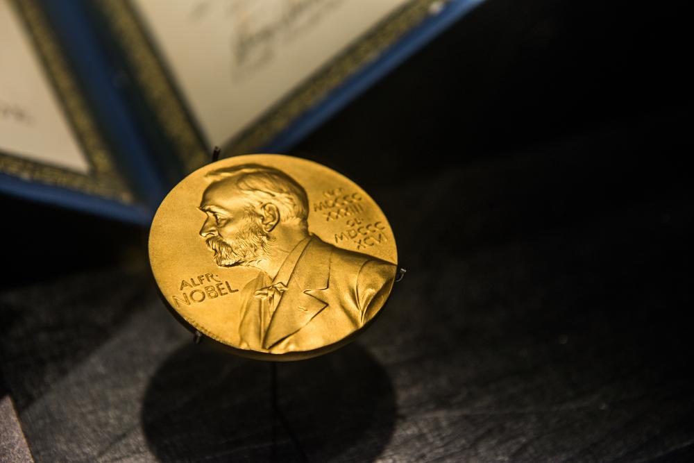 Nobelpreis 2019: Wer wird ausgezeichnet?