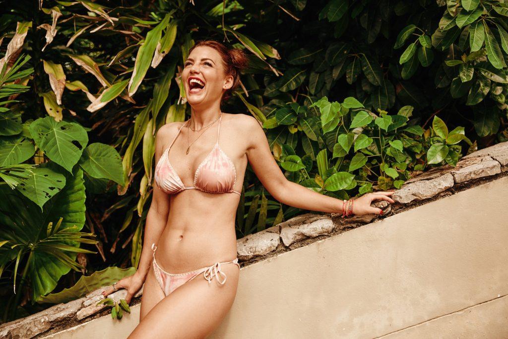 Bachelor in Paradise: Wer ist Stefanie Gebhardt?