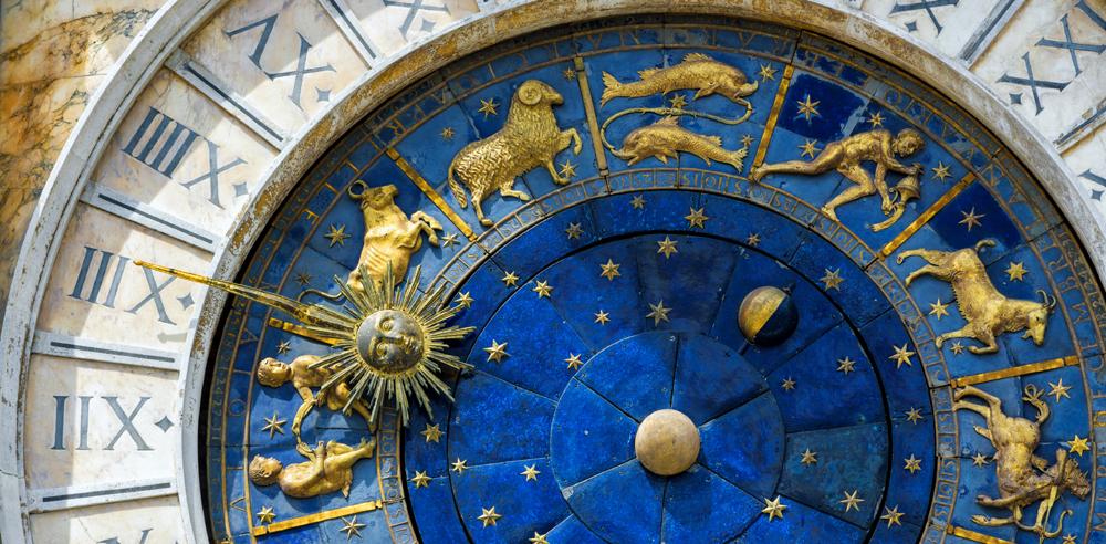 Sternzeichen: Welche Bedeutung dein Aszendent für dich hat