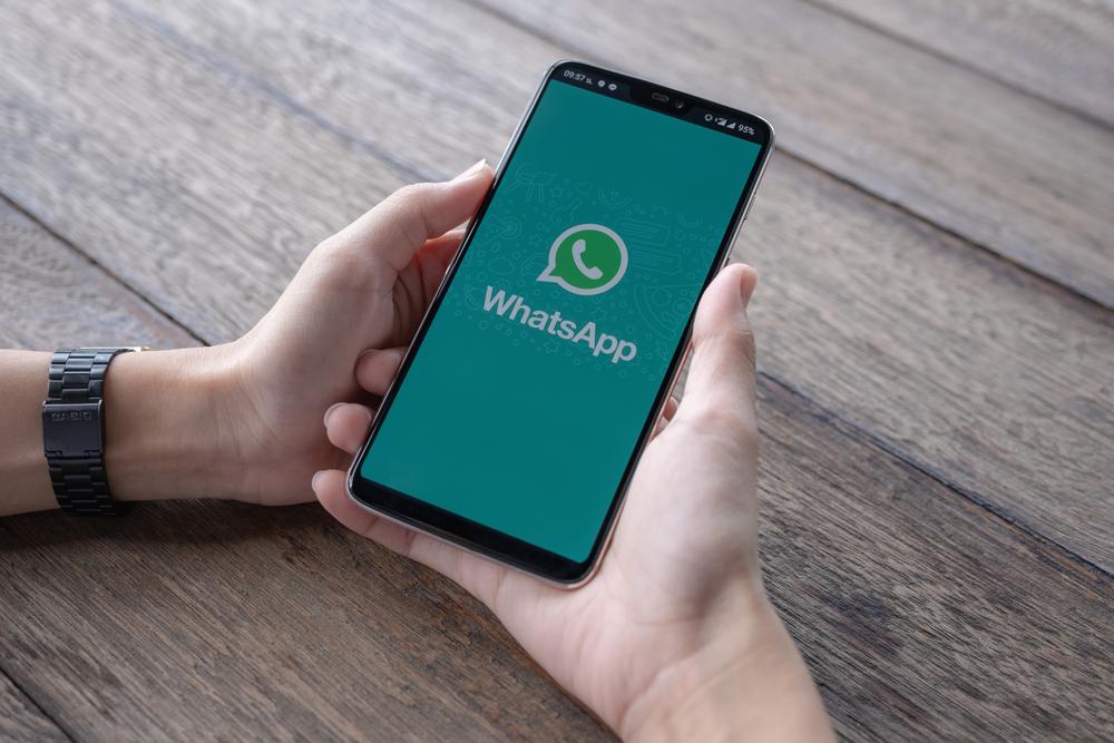 WhatsApp Gruppenchat gibt es bald nicht mehr für jeden