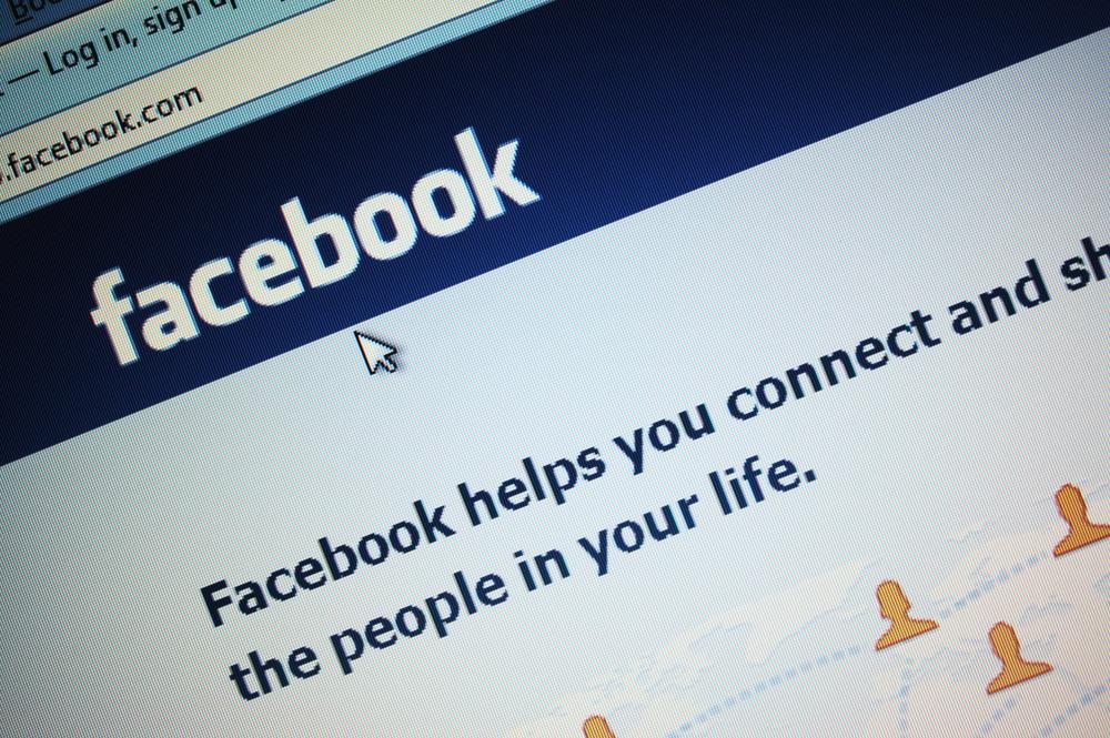 Facebook muss Hasspostings weltweit löschen
