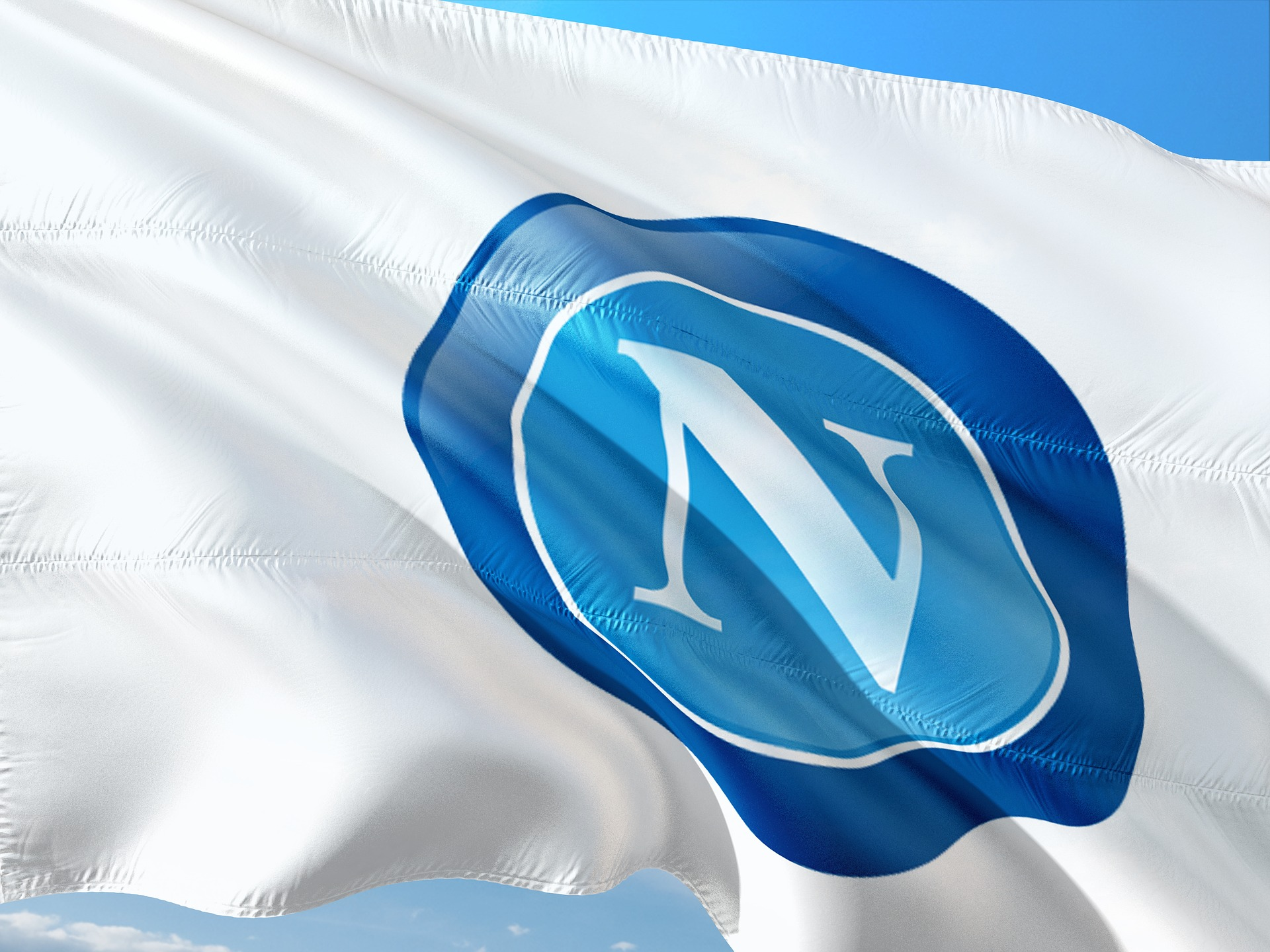 Napoli Spiel Heute