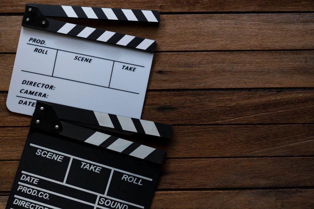 Studie: Durch die Darstellung von Frauen im Film trauen wir uns weniger zu