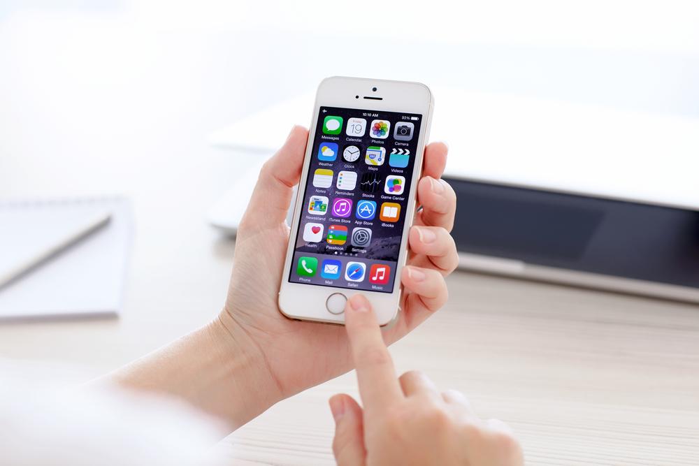 iPhone 5: Ohne Update gibt es bald keinen Internetzugriff mehr