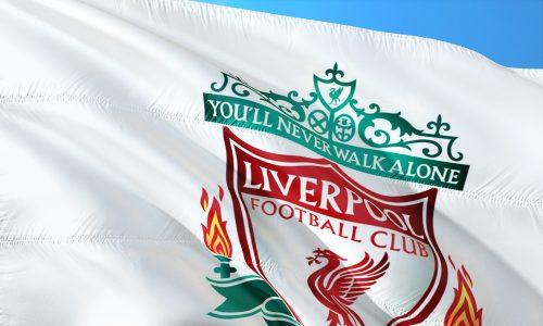 FC Liverpool vs. Red Bull Salzburg: Livestream und TV-Übertragung