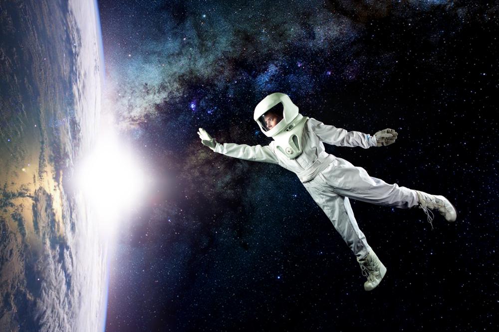 NASA: Erster rein weiblicher Weltraumspaziergang für Ende Oktober geplant