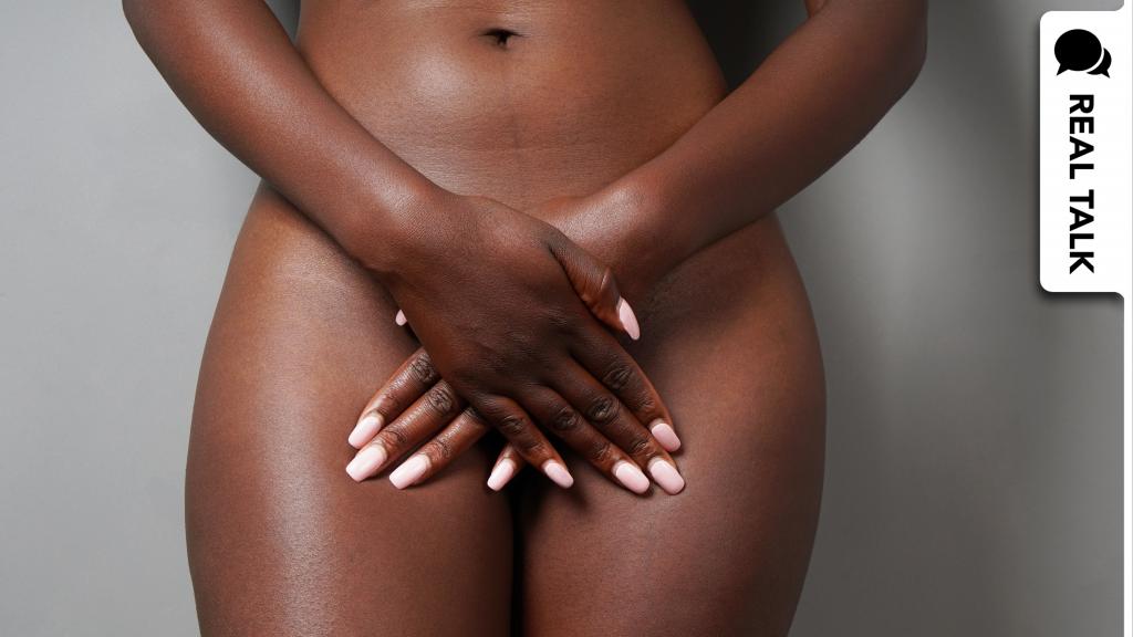 Warum Perioden-Sex nicht mehr tabuisiert werden sollte