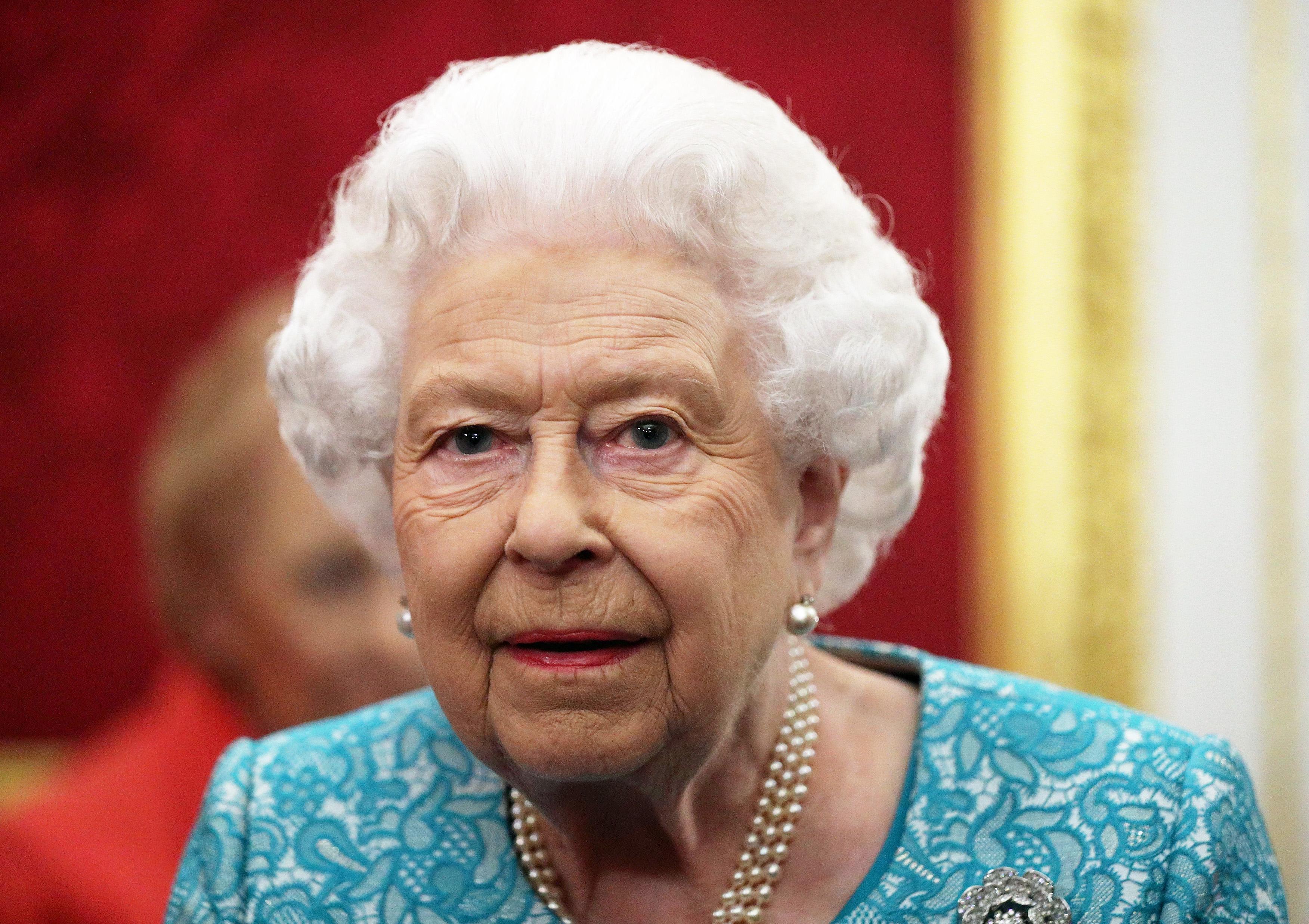 Queen sucht Social-Media-Angestellten für 60.000 Euro