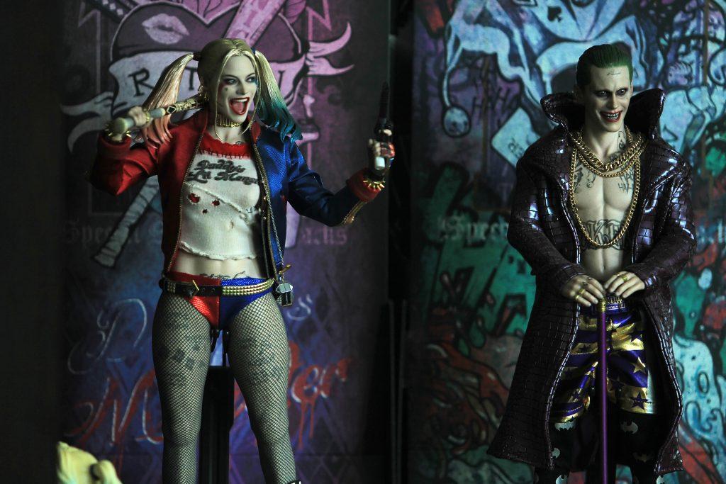 Harley Quinn: Erster Trailer zum Spin-Off ist da