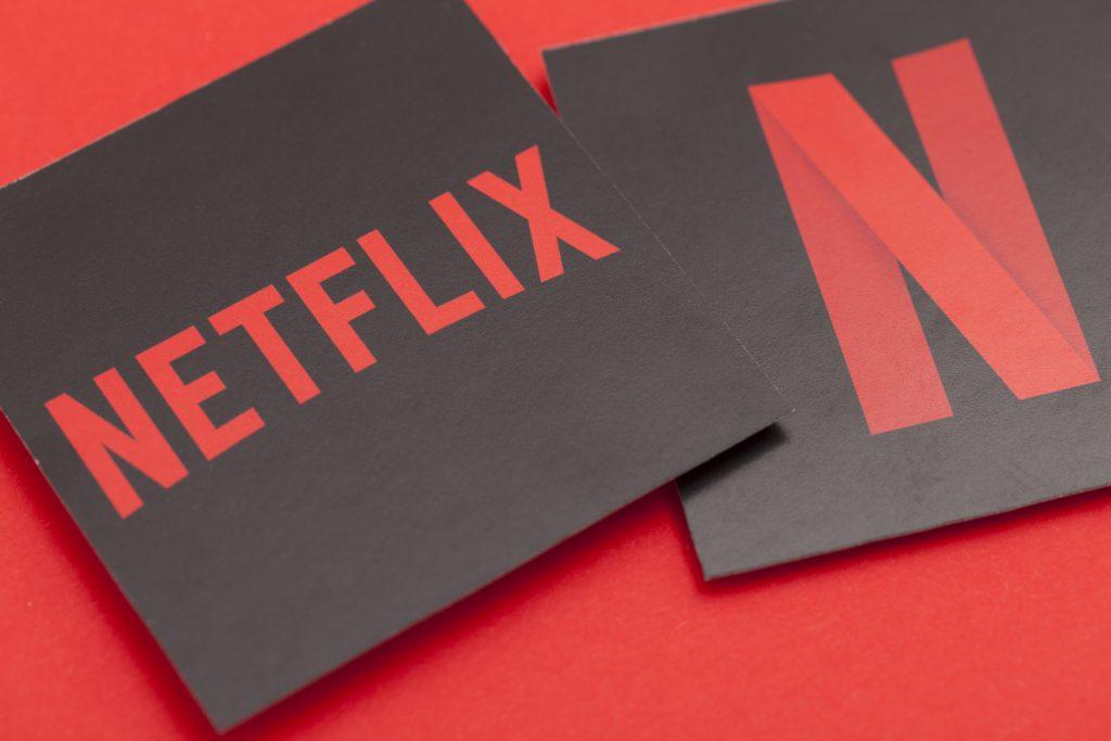 Netflix: Kunden können gratis Folgen schauen