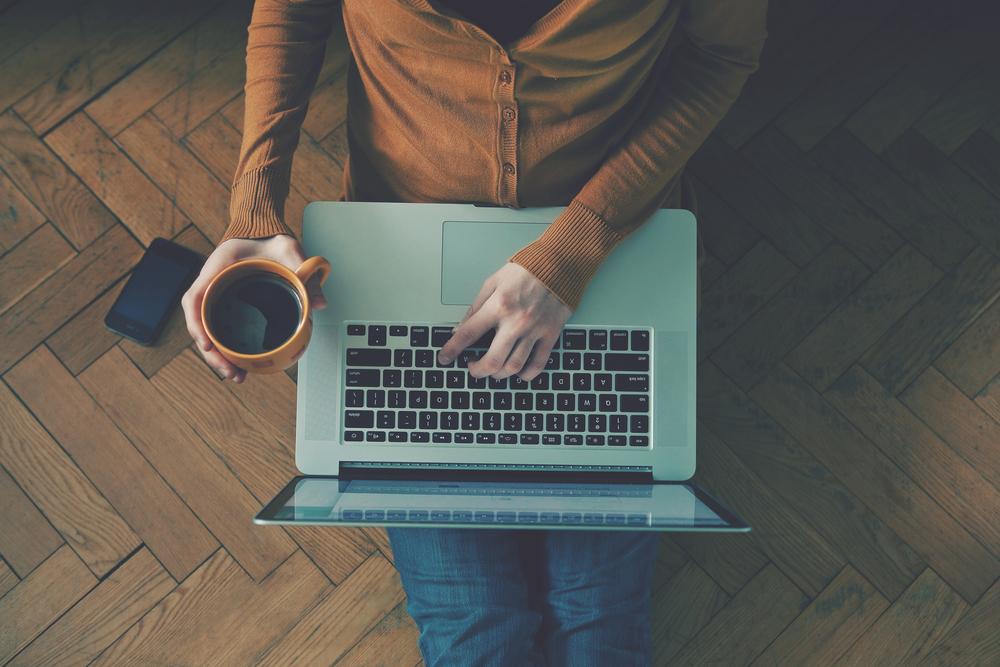 Mit diesen 3 Tipps hält dein Laptop länger