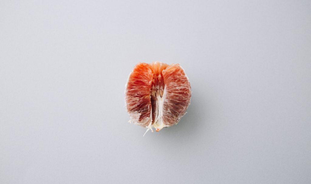 London: Weltweit erstes Vagina-Museum wird eröffnet