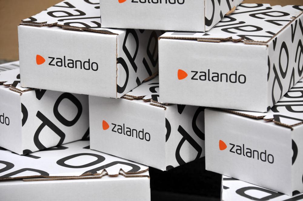Zalando möchte mindestens 40 Prozent Frauen im Management