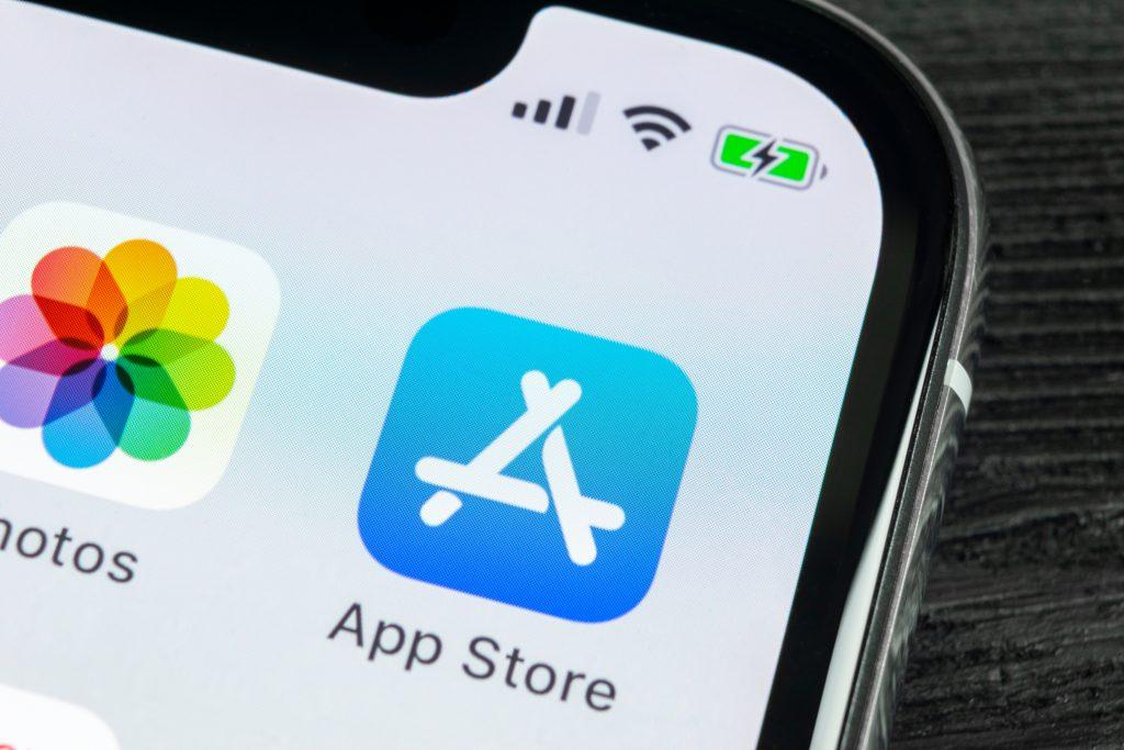Apple: Kunden können Produkte online nicht mehr bewerten