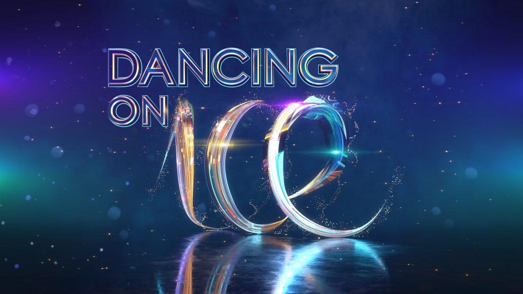 """""""Dancing on Ice"""": Diese Promis wagen sich aufs Eis"""