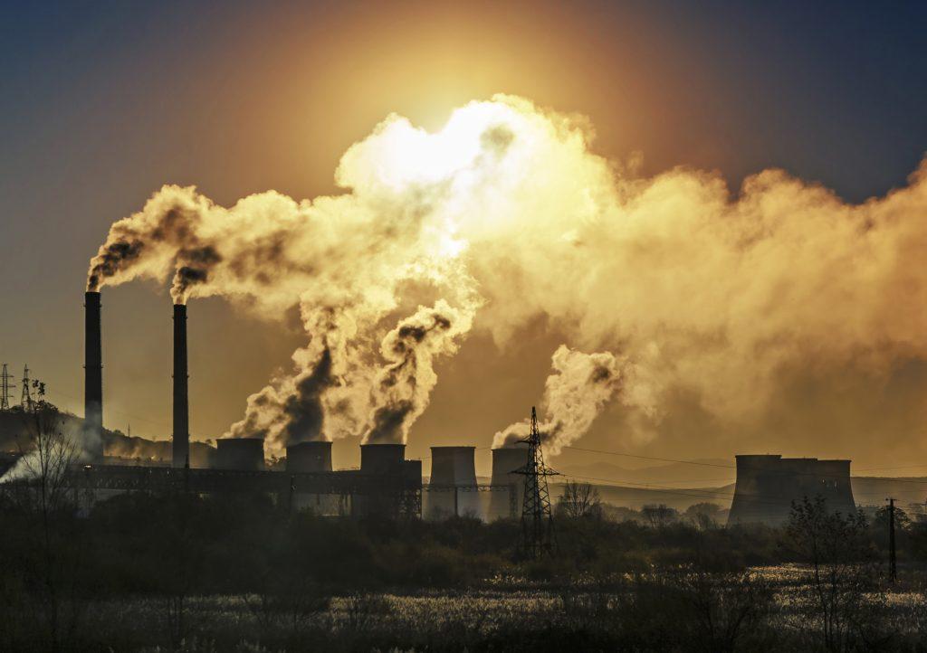 EU-Parlament ruft Klimanotstand in Europa aus