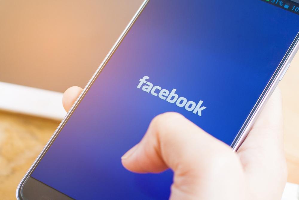 Facebook: Neues Logo für WhatsApp und Instagram