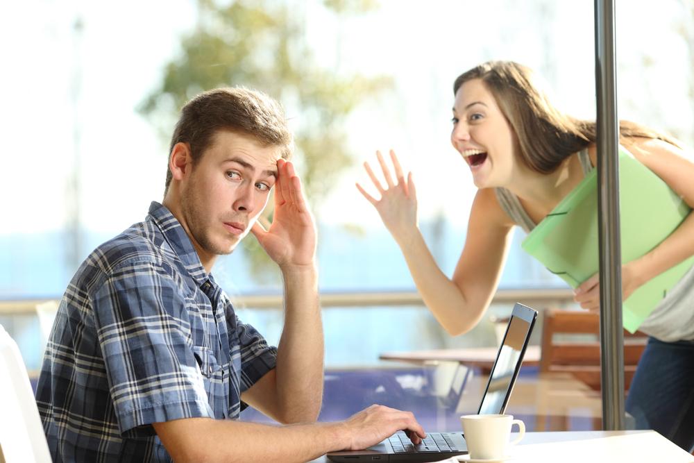 Dating seiten ohne abo