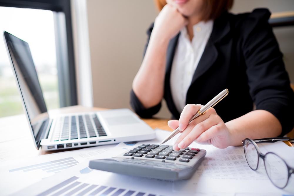 Geld: Was die eigenen Finanzen mit Emanzipation zu tun haben