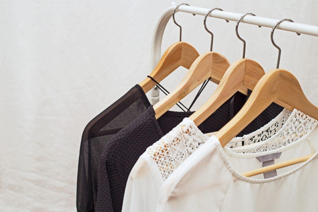 Girlfriend-Shirts: Diesen geschlechtsneutralen Trend feiern wir