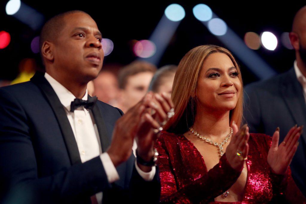 Jay-Z: Rapper reicht Klage gegen Buchhändler ein